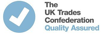 UKTC approved loft conversion company in York